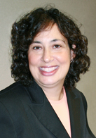 Amy M. Loprest, Executive Director