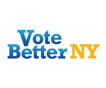 Vote Better NY